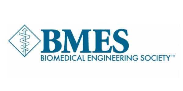 bmes logo