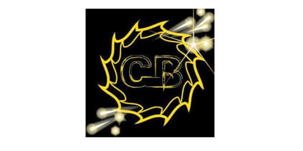 combat bots logo