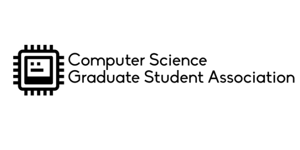 csgsa logo