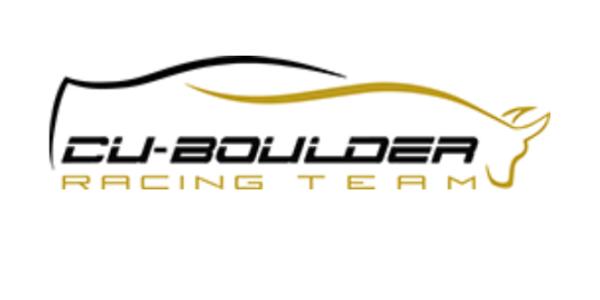 cu racing logo