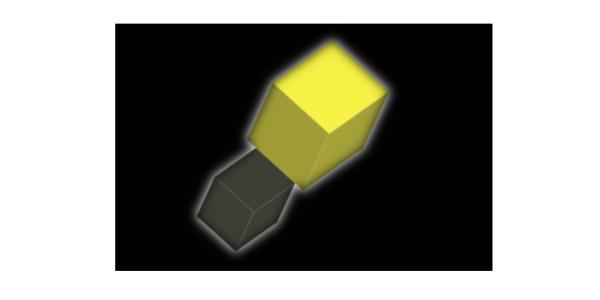 cu game dev logo