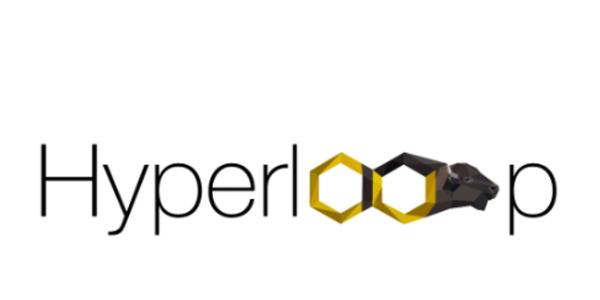 hyperloop logo