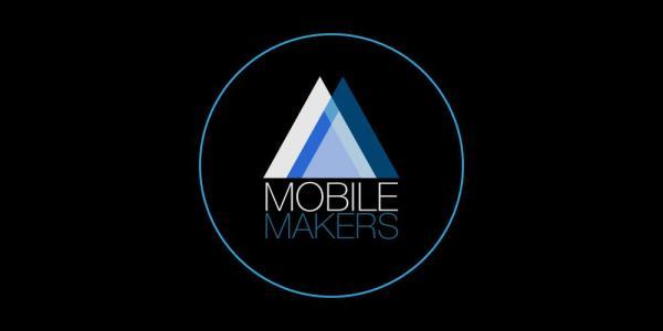 Atlas Mobile Makers