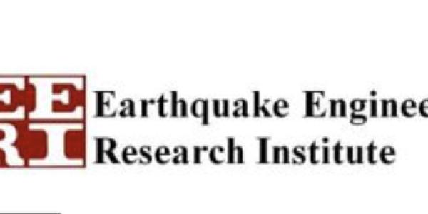 earthquake eng