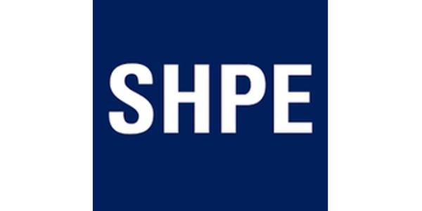 shpe logo