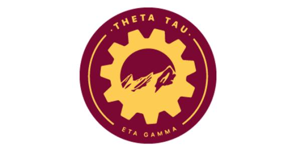 theta tau logo