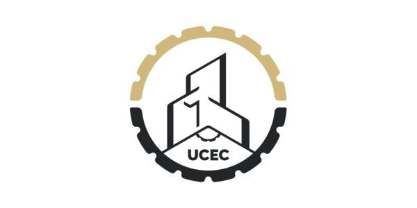 UCEC Info Night