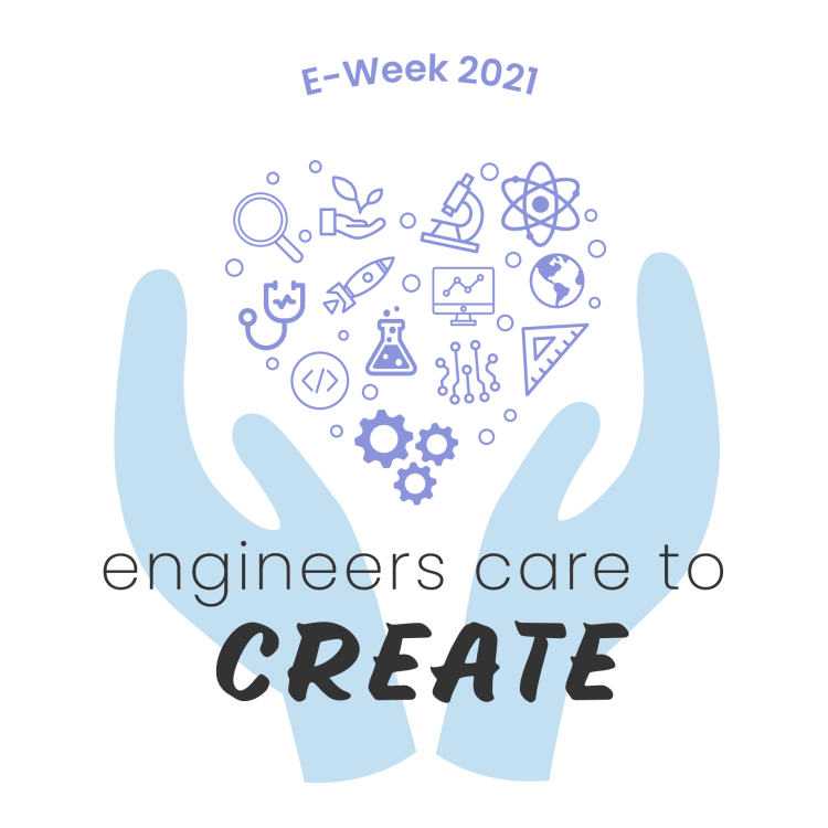 e-week graphic 1