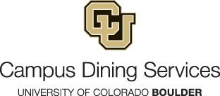 Campus Dining Services logo
