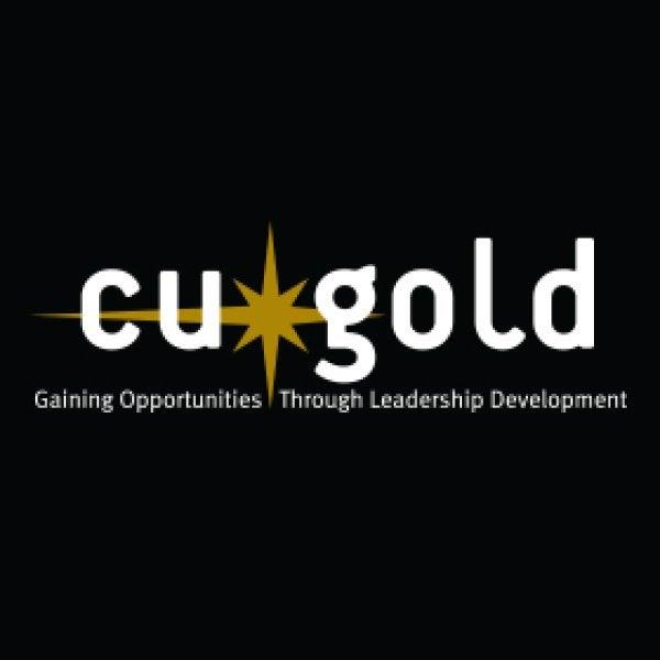 CU GOLD