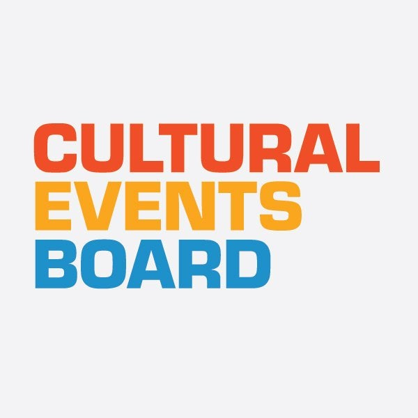 Cultural Events Board (CEB)