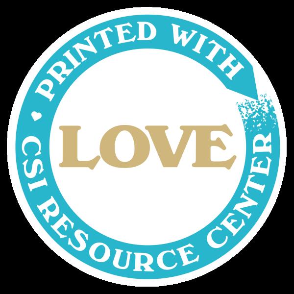 CSI Resource Center