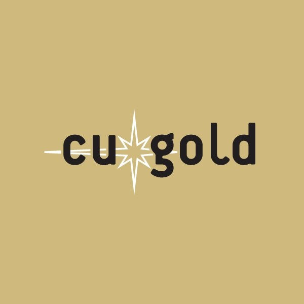 CU GOLD: Gaining Opportunities through Leadership Development