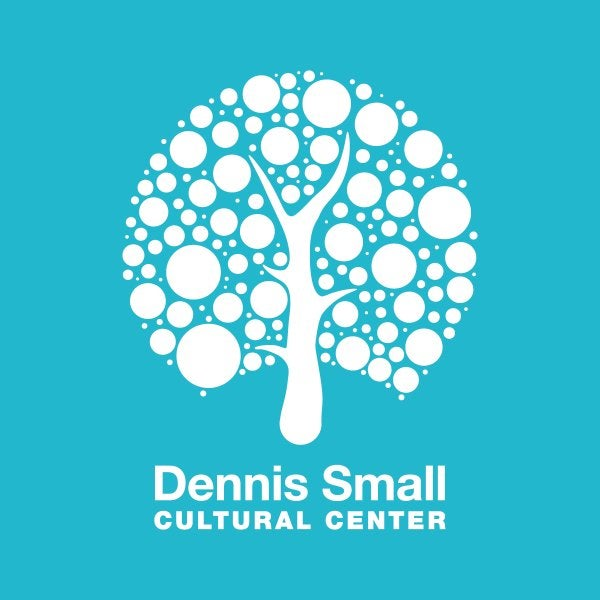 Dennis Small Cultural Center