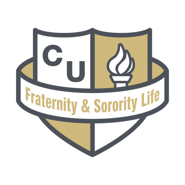 Fraternity & Sorority Life