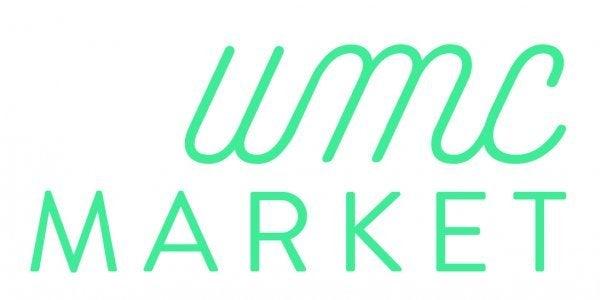 umc market
