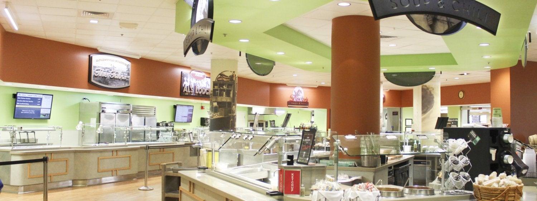 Good Cheap Restaurants Near Madison Square Garden
