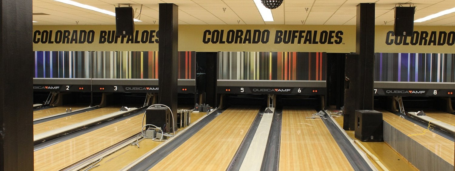 connection bowling billiards u0026 games university memorial center