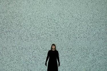 """""""Big Data"""" by Witek Kaczanowski"""
