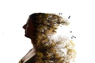 """Roots"" by Madison Sankovitz"