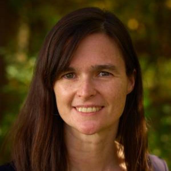Colleen Reid