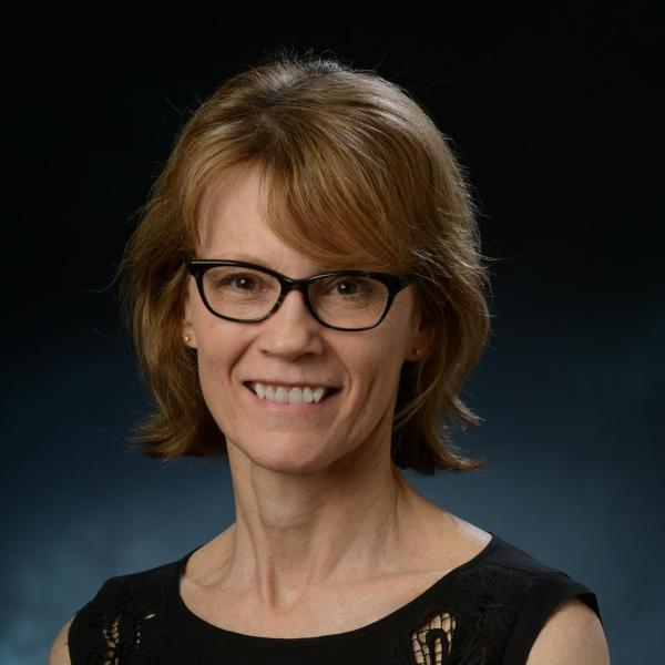 Susan Rundell