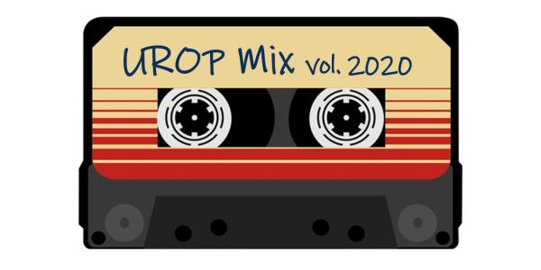 urop mixtape