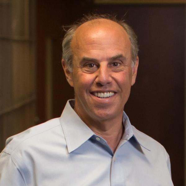 Jon Shapiro