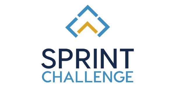 sprint challenge logo
