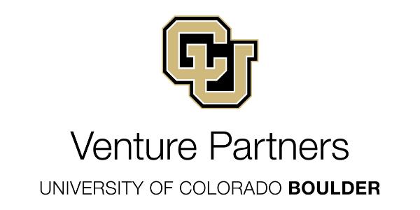 venture partners logo