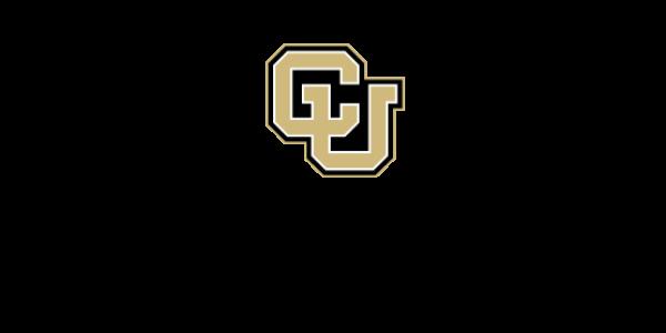 cu system logo