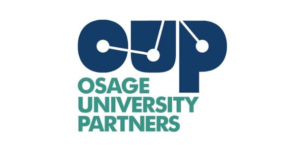 osage logo