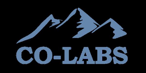 co-labs logo