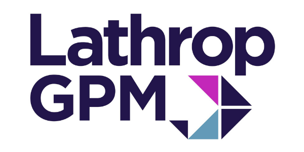 lathrop logo