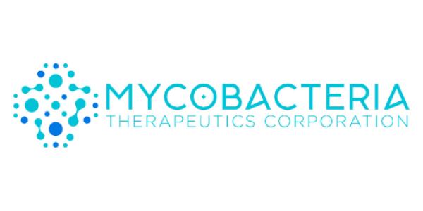 mycobacteria logo