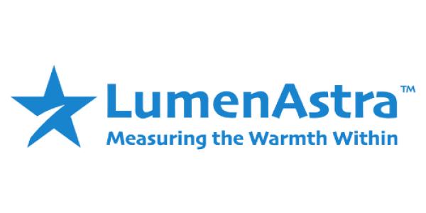 lumenastra logo