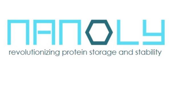 nanoly logo