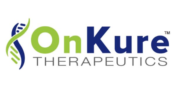 onkure logo