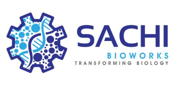 sachi bioworks