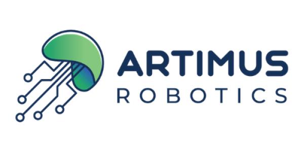 artimus robotics logo
