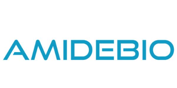 amidebio logo