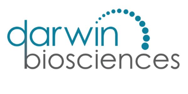 darwin bio logo