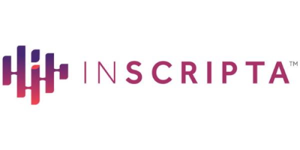 inscripta logo