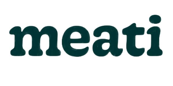 meati logo