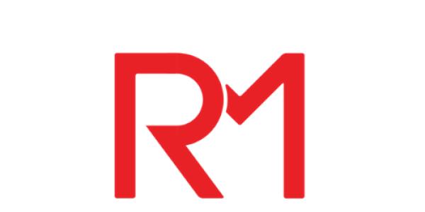 Robotic Materials Logo