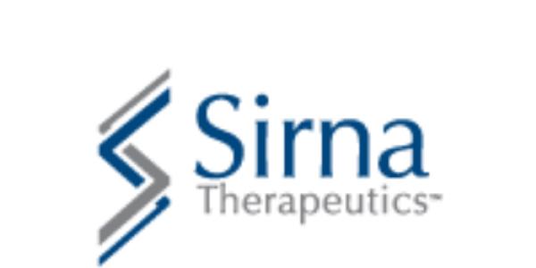 sirna logo