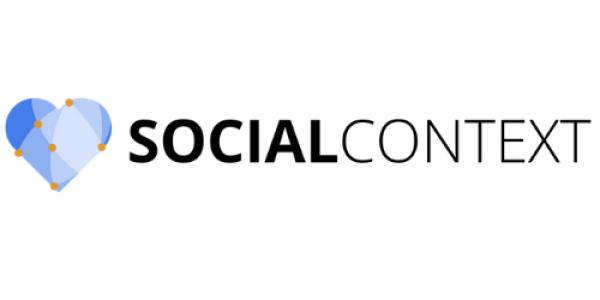 socialcontext.ai logo