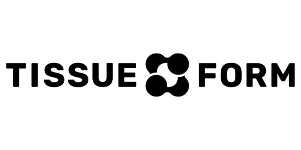 tissueform logo