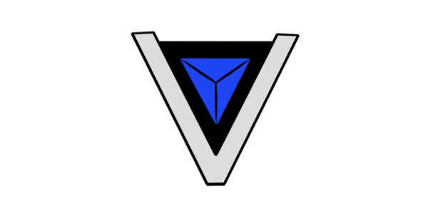 vitro3d logo