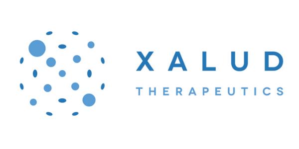 xalud therapeutics logo